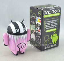 """Android Mini Collectible Series 2 Andrew Bell Rupture Doktor A 3"""""""