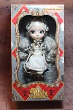 New Pullip Classical Alice Sepia Version P-129  US Seller  NRFB