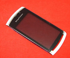 Original Sony Ericsson Vivaz Pro U8 U8i Touchscreen Digitizer Touch Display Glas