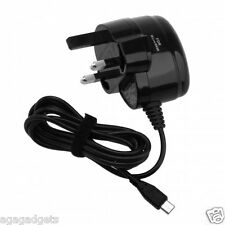 New! Mains FAST Charger for Sony Ericsson Xperia Arc or Neo Phone