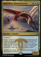 Makellose Himmelsweise - Version 2 FOIL / Pristine Skywise | NM | Promo | GER