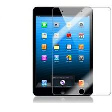 2X Anti-glare Matte Screen Protector Film Cover Guard Guard for Apple iPad mini