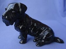 1950S SEALYHAM CESKY TERRIER METZLER ORTLOFF GERMANY 7""