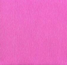 Tapete Dieter Bohlen 553790 05537-90 Uni pink (2,13€/1qm)