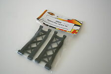 Schumacher CAT SX Rear Wishbones - U3315 - SX2 SX3