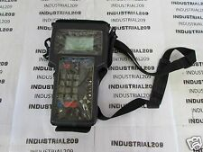 ROCHESTER ACCUPRO CL-8026 RTD & T/C CALIBRATOR USED