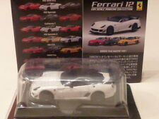 KYOSHO 1:64 FERRARI 599XX EVO (SECRET CAR)