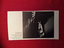 m12r ephemera 1969 film picture le jour se leve jean gabin