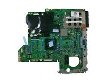 460716-001 NEW HP DV2000, DV2500 Laptop Motherboard (upgrade for 448596-001)