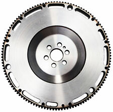 QSC Lightweight Forged Flywheel Fits Nissan Skyline RB20DET RB25DET RB26DETT