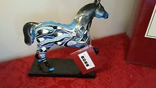 """2006 """"Dream Warriors""""  #12233 Trail of Painted Ponies 1E0,194"""