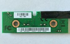 Dell XPS One A2010 GY967 LED Board