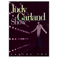 The Judy Garland Show Volume 2 DVD New