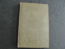 Electromagnetism by John C. Slater and Nathaniel H. Frank (HC, 1947)