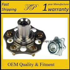 Left or Right Rear Wheel Hub & Bearing Kit For HONDA ELEMENT (Non ABS) 2003-2005