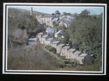 POSTCARD B50-3 CORNWALL ST AGNES - STIPPY STAPPY