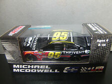 Michael McDowell 2016 Thrivent Financial #95 Chevy 1/64 NASCAR