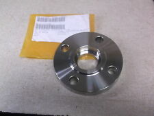 "Chem Cat: Flange Pipe 1-1/2"" SW RF 150LB Limit MM# 100307250 4700695513 150S80 B"