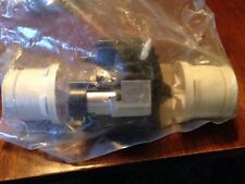 Radioshack Remote Control Motor Assembly Drive