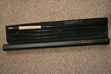 SAGE ONE 490-4 9FT #4 FLY FISHING ROD BRAND NEW. EX DISPLAY. UK VERSION REGISTRY