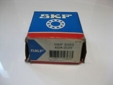 NNF5005ADA 2LSV (Sealed Double Row Full Comp Roller Bearing) SKF