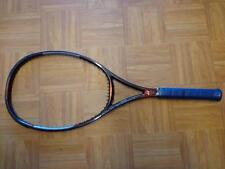 Yonex Isometric Pro Super Mid 105 headsize 4 1/4 grip Tennis Racquet