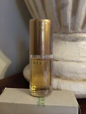 Marilyn Miglin Destiny Au De Pafum Spray 1fl. oz / 30 ml Women Fragrance