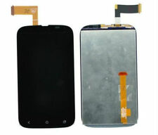 Kit DISPLAY LCD+TOUCH SCREEN per HTC DESIRE V T328W VETRO VETRINO ASSEMBLATO