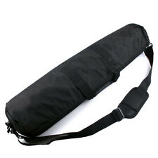 Photo Studio Padded Bag Carrying Case F Umbrella Light Tripod Lighting Kit 65cm
