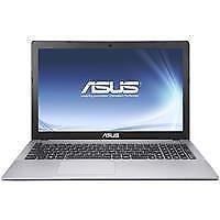 """ASUS 15.6"""" Laptop X550ZE-DB10 AMD A10-7400P 8GB 1TB Radeon R7 M265DX Win 10"""