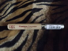 MeMeMe Cosmetics Flawless Concealer No. 3 Bisquit