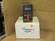 Hanna HI943500 Conductivity Analog Controller New in Open Box DRC