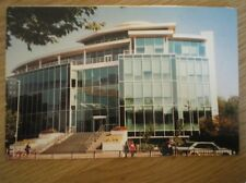 POSTCARD BUCKINGHAMSHIRE AYLESBURY - OFFICE BUILDING