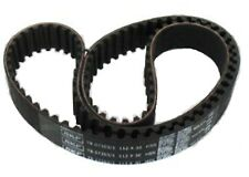 MG ZR ZS 2.0 TD Hatchback Saloon Timing Belt From 06 2001 To 10 2005