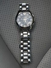 Emporio Armani Watch Ar 0673