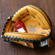 Rawlings Heart of the Hide PROCM43JT Baseball Catcher's Mitt Glove