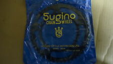 New Sugino Cycle Bicycle Competition 52 Teeth Chain Wheel Chainring Sprocket