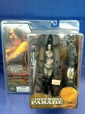 bethany bled clive barker infernal parade mcfarlane figure
