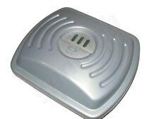 deister electronic UHF RFID TSU25DB/D PIR Long Range Reader (EPC RS485 deBUS)