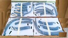OEM __##### VW TIGUAN 5N0 WING EXTENSIONS FENDER WHEEL ARCHES  ##### 5N0071680A