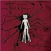 The Fall of Troy - Doppelgänger (CD 2005) Digipack