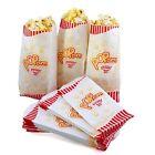 50 1.5oz Popcorn Bags *Free Shipping*