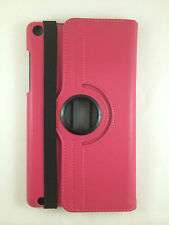 "FUNDA GIRATORIA 360º TABLET BQ EDISON 3 MINI 8"" - MULTICOLORES"
