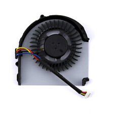 CPU Cooling Fan For Lenovo X220 Replacement Part