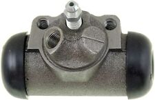 Dorman W14521 Drum Brake Wheel Cylinder
