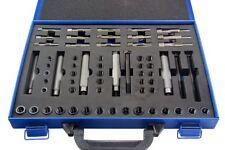 Bergen Master Diesel Engine Glow Plug Broken Thread repair tool set A5845