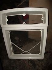 NOS 970 1070 1170 1175 Grill New Old Stock Fiberglass  Case CNH New Old Stock