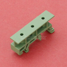 PCB Mounting Bracket for DIN 35mm/C45 Rails