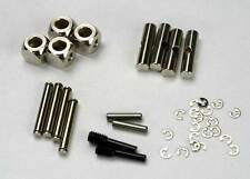 traxxas  5452  U-Joints Drive Shaft Joints for the Traxxas Revo