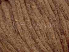 Katia ::Mystery #7652:: bulky wool yarn Tan 55% OFF!